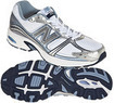 New Balance 470 Women's Running Shoes