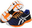 ASICS Gel Speedstar 6 Men's Sneakers