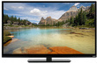 Vizio 40 E401i-A2 1080p LED SmartTV (Refurbished)