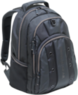 SwissGear 16 Laptop Backpack