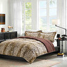 Comfort Classic Down Alternative Twin Comforter Set