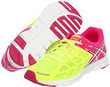 ASICS Women's ASICS GEL-Lyte33 Shoes