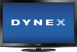 Dynex DX-60D260A13 60 1080p LED HDTV