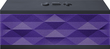 Jawbone Jambox Wireless Bluetooth Speakerphone