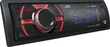 JVC KD-X50BT Car Media Player