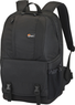 Lowepro Fastpack 250 Camera Backpack