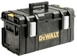 DeWALT ToughSystem Case Tool Equipment Box