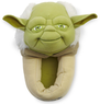 Star Wars Youth Yoda Slipper