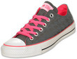 Womens Chuck Taylor Oxford Shoes