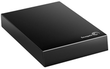 Seagate Expansion 1TB Portable USB 3.0 External Hard Drive