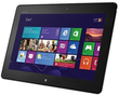 ASUS VivoTab TF600T 10.1 64GB WiFi Windows 8 RT Tablet