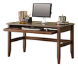 Whalen Dunmoor Collection Writing Desk