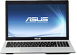 Asus R500A-RH51 15.6 Laptop w/ Intel Core i5-3210M CPU