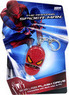 Marvel Amazing Spider Man 8GB USB 2.0 Flash Drive