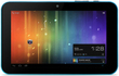 Mid M729 Blue 7 Android 4.0 Touch Tablet