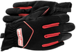 Craftsman Black Mechanics Utility Gloves