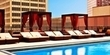 Weekends at Downtown Dallas 4-Star Hotel