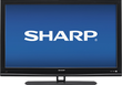 Sharp LC-40LE433U 40 LED 1080p HDTV