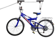 RAD Cycle Products Bike Hoist / Lift Bicycle Hoists 2-Pack