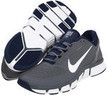 Nike Free Trainer 7.0 Men's Running Shoes