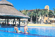 Los Cabos All-Inclusive Beachfront Resort