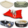 Dog Bed Collection