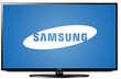 Samsung Series 5 50 LED 1080p HDTV + $200 eGift Card