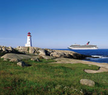 7-Night Canada & New England Cruise in June