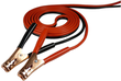 12' Plus Start 10-Gauge Booster Cable