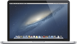 Apple MacBook Pro 13 Laptop w/ Retina Display, Core i5 Dual