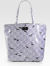 Kate Spade New York Bon Printed Shopper