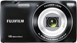 Fujifilm FinePix JZ250 16.0-Megapixel Digital Camera