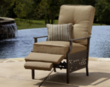 La-Z-Boy Outdoor Kennedy Recliner