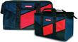 Craftsman 16 and 20 Tool Bag Set