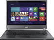 Acer Aspire 14 Touch-Screen Laptop w/ Core i5 CPU