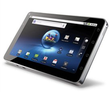 Unlocked ViewSonic ViewPad 7 3G 7 Android Tablet (Refurb)