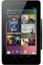 Asus Google Nexus 7 32GB Android Tablet
