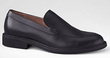 Clifton Dress Slip-On Shoes