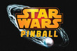 Star Wars Pinball App