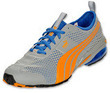 Puma Men's Cell Turin III Running Shoes
