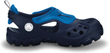Kids' Crocs Micah Comfortable Sandals
