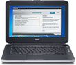 Latitude E5530 15 Laptop w/ 3rd Gen Core i7 CPU & 500GB HDD