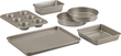 Cuisinart 6-Pc. Nonstick Bakeware Set