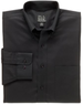 Men's Traveler Twill Cotton Sportshirt