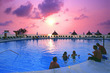 Cozumel: All-Inclusive 4-Star Oceanfront Resort