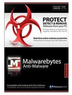 Malwarebytes Anti-Malware Lifetime 1-PC