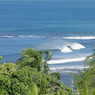 Costa Rica 8 Nights w/Air, Hotels
