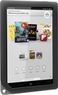 16GB Barnes & Noble Nook HD+ Tablet