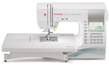 Singer 9960 Quantum Stylist 600-Stitch Sewing Machine