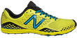 Men's New Balance 900 Running Shoes